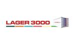 Lager 3000 GmbH