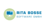 Rita Bosse Software GmbH