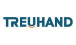 Treuhand Weser-Ems GmbH Wirtschaftsprüfungsgesellschaft