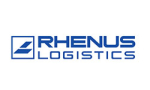 Rhenus Port Logistics Services GmbH & Co. KG