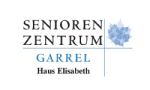 Seniorenzentrum Garrel