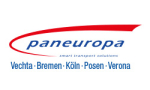 Paneuropa Transport GmbH