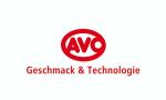 AVO-Werke Beisse GmbH