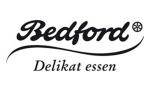 Bedford GmbH + Co. KG