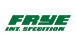 Frye Transport-Logistik GmbH