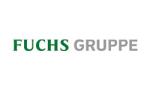 Fuchs GmbH & Co. KG