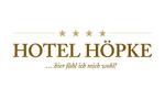 Hotel Höpke