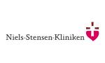 Niels-Stensen-Kliniken GmbH