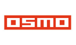 OSMO-Anlagenbau GmbH & Co. KG
