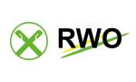 Raiffeisen Warengenossenschaft Osnabrücker Land eG