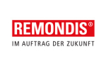REMONDIS Industrie Service GmbH & Co. KG