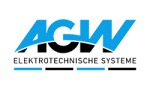 Elektro Große-Wördemann GmbH & Co. KG