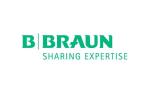 B. Braun prolabor GmbH