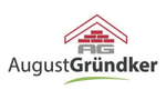 August Gründker Bauunternehmen & Bedachungen GmbH