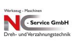 NC-Service GmbH