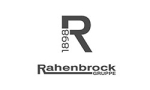 Adolf Rahenbrock GmbH & Co. KG