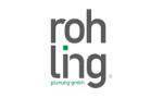 Rohling Planung GmbH
