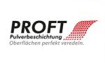 PROFT Pulverbeschichtung GmbH