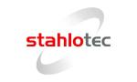 stahlotec GmbH