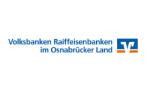 Volksbanken Raiffeisenbanken im Osnabrücker Land