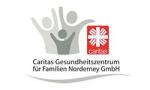 Caritas Gesundheitszentrum für Familien Norderney GmbH