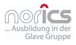NORICS GmbH
