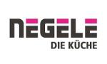 Negele GmbH Die Küche