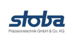 stoba Präzisionstechnik GmbH & Co. KG