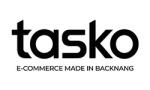 tasko products GmbH