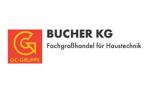 Bucher KG