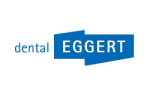 dental EGGERT GmbH