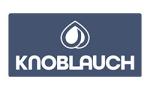 Knoblauch GmbH