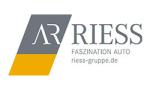 Riess GmbH & Co. KG