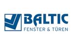 Baltic Fenster GmbH