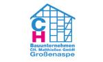 Bauunternehmen CH. Matthießen GmbH
