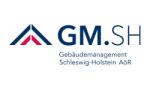 Gebäudemanagement Schleswig-Holstein AöR (GMSH)