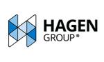 HAGEN Deutschland GmbH & Co. KG