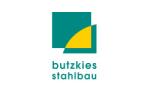 Butzkies Stahlbau GmbH