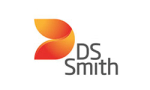 DS Smith Hamburg Display GmbH
