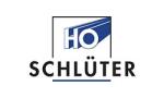 H. 0. Schlüter GmbH