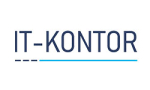 IT-Kontor GmbH
