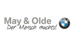 May & Olde GmbH