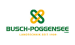 Busch-Poggensee GmbH