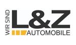 Lüdemann & Zankel AG