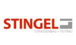 Friedrich Stingel GmbH