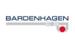 Bardenhagen Maschinenbau und Dienstleistungs GmbH & Co. KG