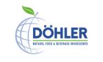 Döhler Neuenkirchen GmbH