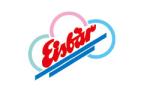 Eisbär Eis GmbH