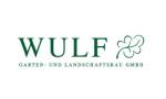 Wulf Garten- und Landschaftsbau GmbH