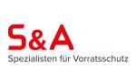 S&A Service und Anwendungstechnik GmbH